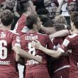 Hannover vs Stuttgart Preview: Bottom of the table Stuttgart look to gain momentum by trying to earn three points