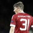 Man United, Schweinsteiger vola in Mls: giocherà per i Chicago Fire