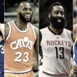 NBA Opening Night 2017: Recapping the offseason and predicting final standings