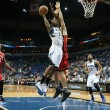 Toronto Raptors Blow 18 Point Lead, Fall To Minnesota Timberwolves 117-112