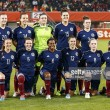 Scotland 2-2 Denmark: Scotland's youngsters nearly find a win