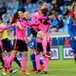 Scotland vs Netherlands Preview: Scotland ready for Dutch test