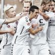 St. Pauli Hinrunde Review: Crunch time for strugglers St. Pauli