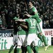 SC Paderborn vs Werder Bremen: Bremen chase once-unlikely Europa spot