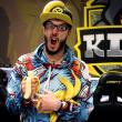 CBLoL: IDM Gaming anuncia treinador e jogador estrangeiros