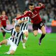 Luci a San Siro:è la notte di Milan - Juve