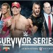 WWE Survivor Series Live Coverage Results