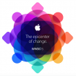 Everything You Need To Know Before WWDC 2015