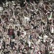 El 97% de los socios, en el sorteo para las entradas de final de Copa