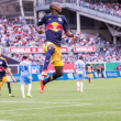 New York Red Bulls vs New York Cosmos Live Stream Score And Commentary Of The Lamar Hunt US Open Cup
