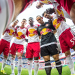 Red Bulls Claim Crown of New York with Win Over Cosmos In USOC Match