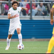 New York Cosmos Continue Home Domination, Beat Ft. Lauderdale