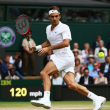 Roger Federer Commits To MercedesCup Over Next Two Years