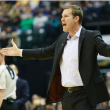 Chicago Bulls Struggle On Offense In 104-92 Loss To Indiana Pacers