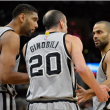 Chicago Bulls Face Tough Test Against San Antonio Spurs