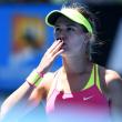 Eugenie Bouchard, Juan Martin del Potro, And Serena Williams To Play In 2016 Australian Open