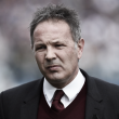 Sinisa Mihajlovic's contract fully terminated by AC Milan