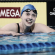 US Swimming Olympic Trials: Katie Ledecky steals the show