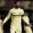 Mateo Musacchio to make AC Milan move soon