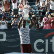 ATP Citi Open: Gael Monfils claims biggest title of his career with comeback win over Ivo Karlovic