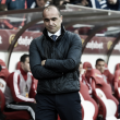 Belgium hire Roberto Martinez as their new manager