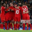 Derby County vs Liverpool Preview: Reds looking to book EFL Cup third round berth