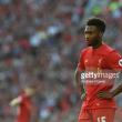 Jürgen Klopp says Liverpool striker Daniel Sturridge should be fit for Hull City clash