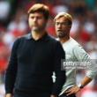 """Klopp looking forward to Liverpool's """"exciting"""" EFL Cup draw against Tottenham Hotspur"""
