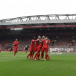 Opinion: Liverpool 5-1 Hull City - Scintillating Reds suggest they might be the team to look out for