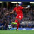 Liverpool's Joel Matip wants team to frighten Premier League rivals