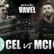 Celtic vs Manchester City Preview: City bid to continue unbeaten run
