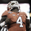 No. 3 Clemson Tigers look to remain in the ranks of unbeaten against Boston College Eagles