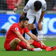 Opinion: How could Adam Lallana's possible absence affect Liverpool against Manchester United?