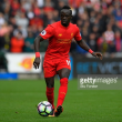 Sadio Mane: Liverpool will beat Manchester United, the players all believe it