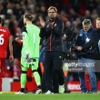 Liverpool can do much better, we caused our problems with lack of composure against United says Klopp