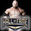 Goldberg to be inducted into WWE Hall of Fame 2017?