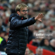 Liverpool manager Jürgen Klopp defiant that his side don't have problems with open play defending