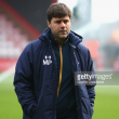 Pochettino stresses the importance of rotation ahead of Liverpool cup clash