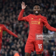 Jürgen Klopp: There was never any doubt about Daniel Sturridge's quality