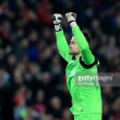 Simon Mignolet: I'll keep fighting for my place, I don't want to be No.2 at Liverpool