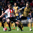 Sunderland vs Arsenal Preview: Black Cats still in search of first win up against in-form Gunners