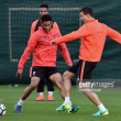 Dejan Lovren looking forward to return of 'unbelievable' Gomez after 12-month lay-off