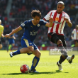 Sunderland vs Leicester City Preview: Black Cats looking to get off bottom against struggling champions