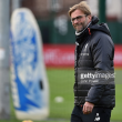 "Jürgen Klopp vows that his Liverpool team will be ""angry"" to beat West Ham United"