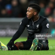 Daniel Sturridge: I've always pushed myself to the limits for Liverpool and will continue to do so