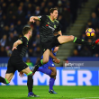 Blues back on track, insists Matic