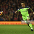 Klopp: Philippe Coutinho's return will benefit the entire Liverpool team, not just Roberto Firmino