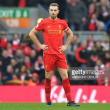 Swansea defeat doesn't affect our confidence, insists Liverpool captain Jordan Henderson