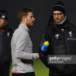 Liverpool confident they are on top of Jordan Henderson's heel injury, insists Jürgen Klopp