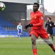 Liverpool winger Sheyi Ojo: We will bounce back against Wolves